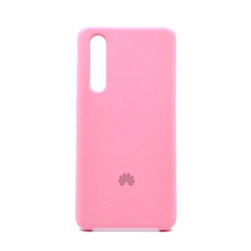 huawei-ovitek-silk-za-p-30-roza
