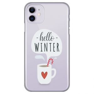 print-design-season-hello-winter