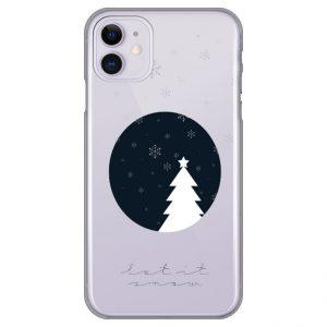 print-design-season-let-ti-snow-1