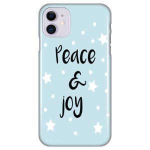 print-design-season-peace-and-joy