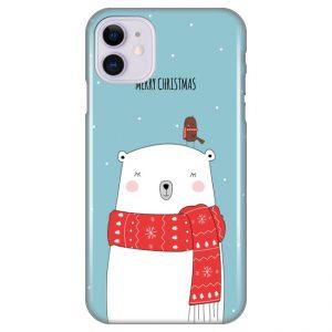 print-design-season-polar-bear-1