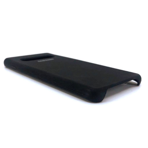 samsung-ovitek-silk-crna