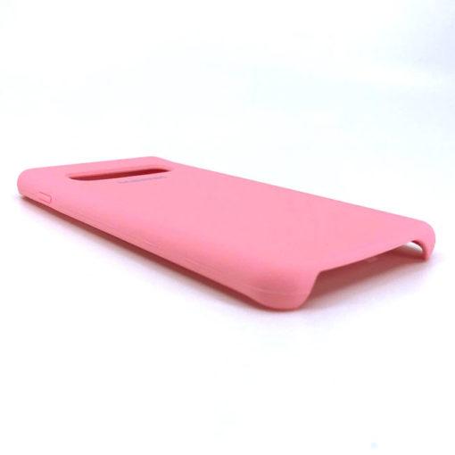 samsung-ovitek-silk-roza