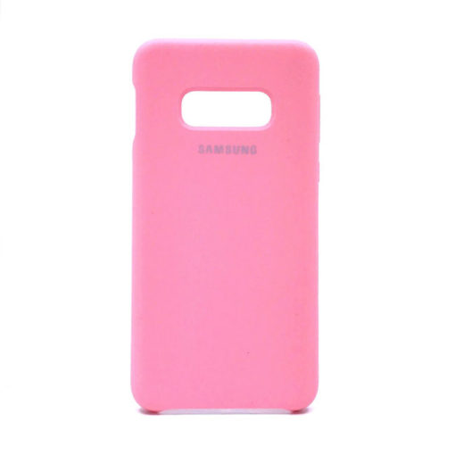 samsung-ovitek-silk-za-s-10-e-roza