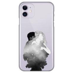 print-design-astro-love