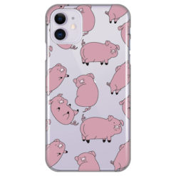print-design-happy-piglets