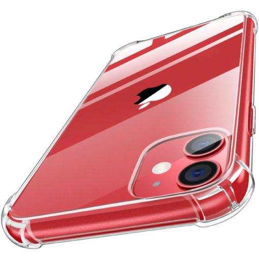transparenten-ovitek-military-za-iphone-11-prozoren-1