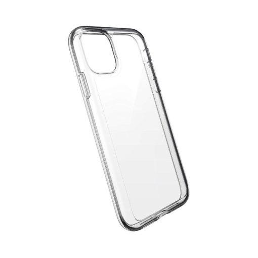 transparenten-ovitek-za-iphone-11-pro-max-prozoren-1