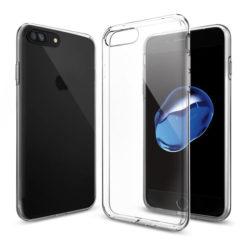 transparenten-ovitek-za-iphone-7-plus-8-plus-prozoren-1