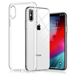transparenten-ovitek-za-iphone-xs-max-prozoren-1