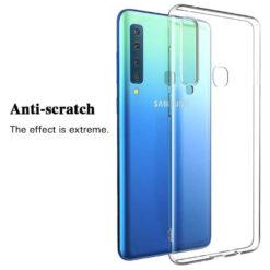 transparenten-ovitek-za-samsung-galaxy-a9-2018-prozoren-1