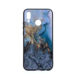 ovitek-glass-za-huawei-p20-lite-blue-marble
