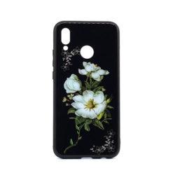 ovitek-glass-za-huawei-p20-lite-flower