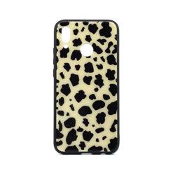 ovitek-glass-za-huawei-p20-lite-leopard