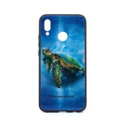ovitek-glass-za-huawei-p20-lite-ocean