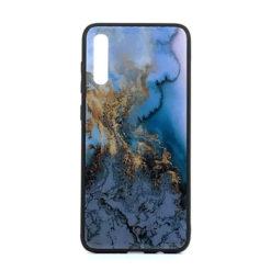 ovitek-glass-za-huawei-p30-blue-marble