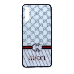ovitek-glass-za-huawei-p30-fashion-1