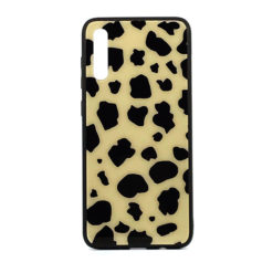 ovitek-glass-za-huawei-p30-leopard