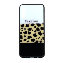 ovitek-glass-za-huawei-p30-leopard-fashion
