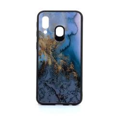 ovitek-glass-za-huawei-p30-lite-blue-marble