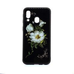 ovitek-glass-za-huawei-p30-lite-flower