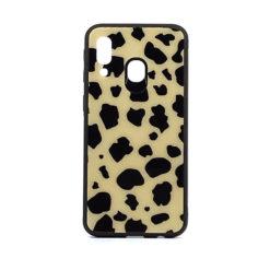 ovitek-glass-za-huawei-p30-lite-leopard