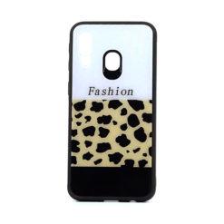 ovitek-glass-za-huawei-p30-lite-leopard-fashion