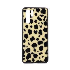 ovitek-glass-za-huawei-p30-pro-leopard