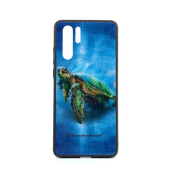 ovitek-glass-za-huawei-p30-pro-ocean