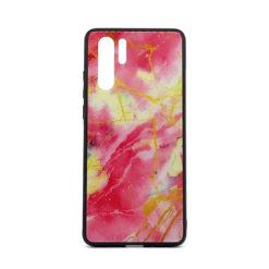 ovitek-glass-za-huawei-p30-pro-pink-marble