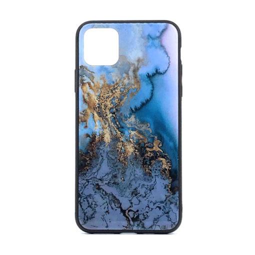 ovitek-glass-za-iphone-11-blue-marble-1