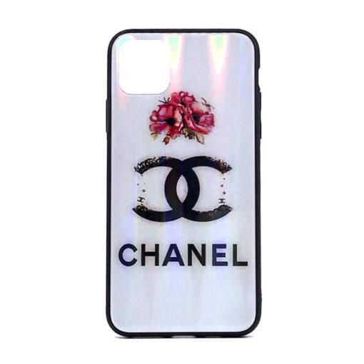 ovitek-glass-za-iphone-11-fashion-2-1