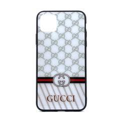 ovitek-glass-za-iphone-11-fashion