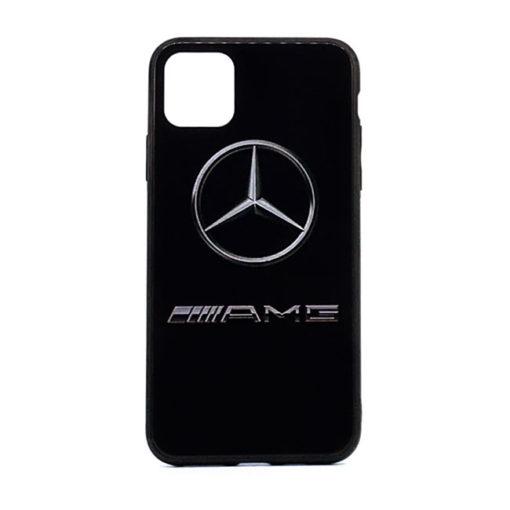 ovitek-glass-za-iphone-11-for-men-2-1
