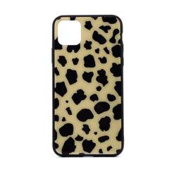 ovitek-glass-za-iphone-11-leopard-1