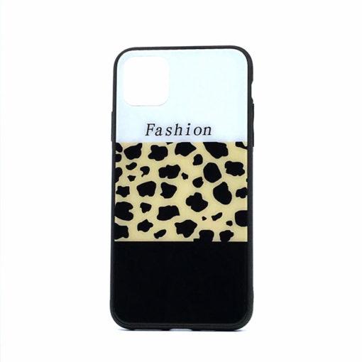 ovitek-glass-za-iphone-11-leopard-fashion-1