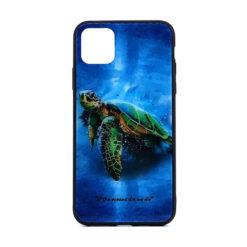ovitek-glass-za-iphone-11-ocean