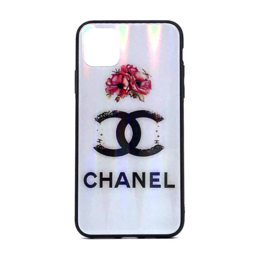ovitek-glass-za-iphone-11-pro-max-fashion-2