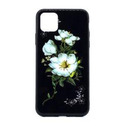 ovitek-glass-za-iphone-11-pro-max-flower