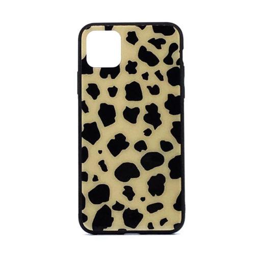 ovitek-glass-za-iphone-11-pro-max-leopard
