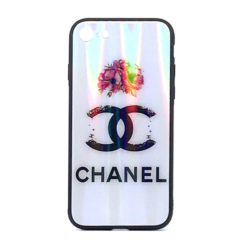 ovitek-glass-za-iphone-6-6s-fashion-2-1