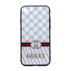 ovitek-glass-za-iphone-6-6s-fashion