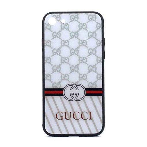 ovitek-glass-za-iphone-6-6s-fashion