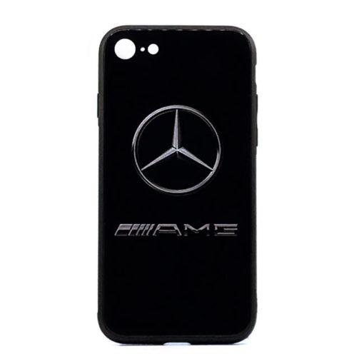 ovitek-glass-za-iphone-6-6s-for-men-2-1