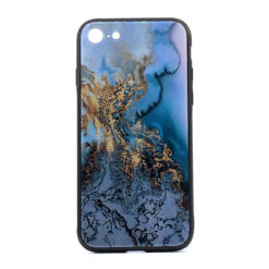 ovitek-glass-za-iphone-6-plus-6s-plus-blue-marble