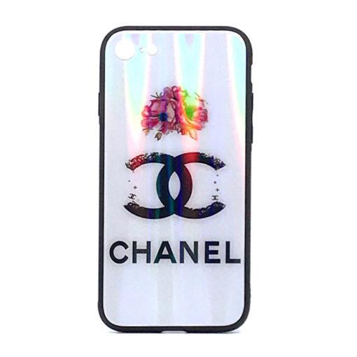 ovitek-glass-za-iphone-6-plus-6s-plus-fashion-2