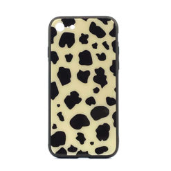 ovitek-glass-za-iphone-6-plus-6s-plus-leopard