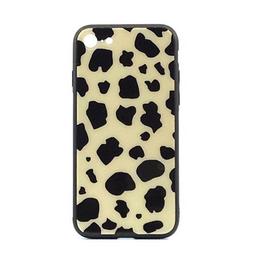 ovitek-glass-za-iphone-6-plus-6s-plus-leopard
