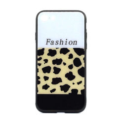 ovitek-glass-za-iphone-6-plus-6s-plus-leopard-fashion