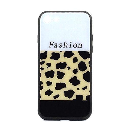 ovitek-glass-za-iphone-6-plus-6s-plus-leopard-fashion